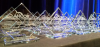 DSP Awards Trophies